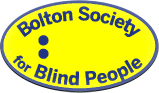 Bolton Society for Blind People